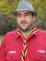 Neubauer Michael