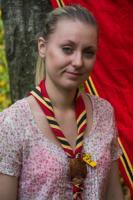 Eder Helene