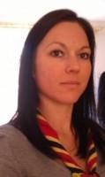 Holzner Katrin