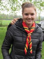 Schachner Alexandra
