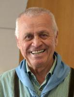Gabauer Erwin