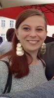 Krottenauer Hannah