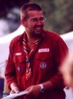 Schmidthaler Markus